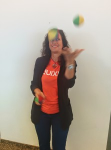 mor_juggling_quixey