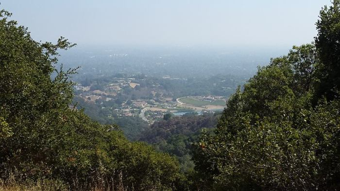 sillicon_valley_view_from_rancho_san_antonio