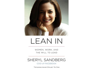 lean_in_sheryl_sandberg_book_cover_28471